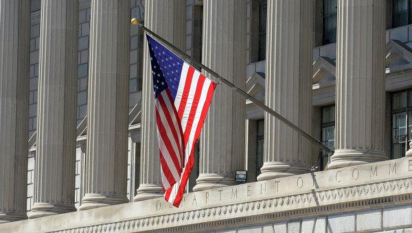 """САД уводе нове санкције Русији због случаја """"Скрипаљ"""""""