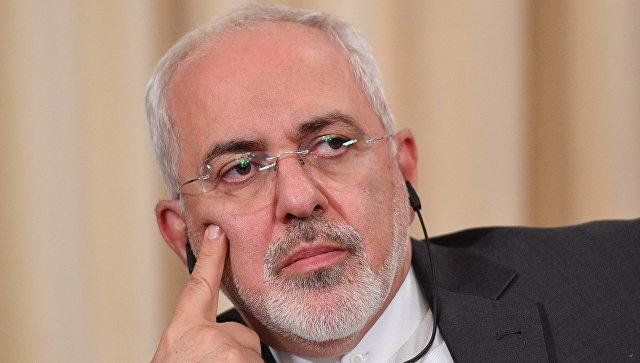 Иран: Савезници САД више не деле позицију Вашингтона