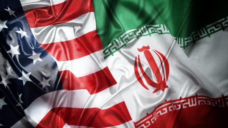 """РТ: САД стварају """"Акциону групу за Иран"""" ради """"промене понашања режима"""""""