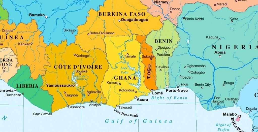 Гана: Поново ћемо размотрити одлуку о признању Косова