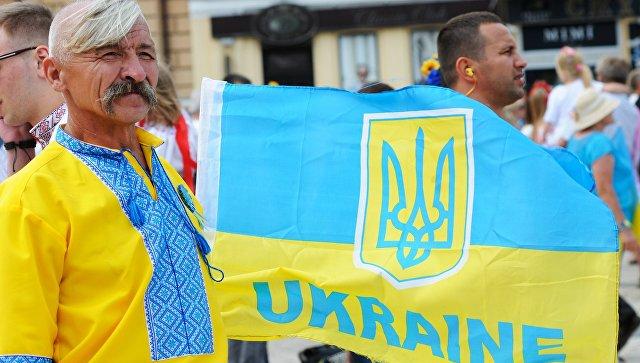 "Саветник Порошенка би волео да се Далеки исток Русије ""украјинизује"""