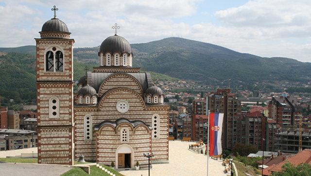 Вучић и Тачи позвали друге земље да подрже решење до којег дођу Београд и Приштина
