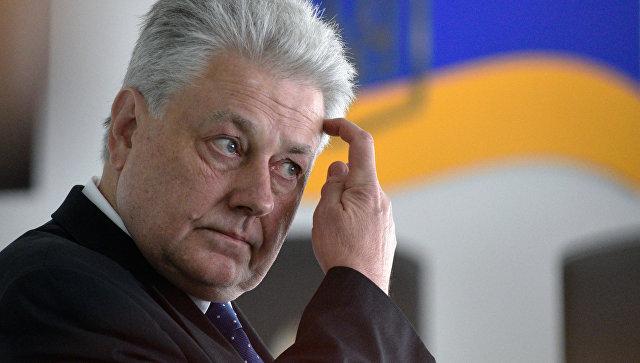 """Украјина обећала """"непријатна изненађења"""" за Русију у УН-у"""