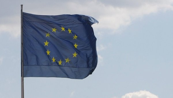 Хан:  ЕУ извукла поуке из досадашњих приступних процеса