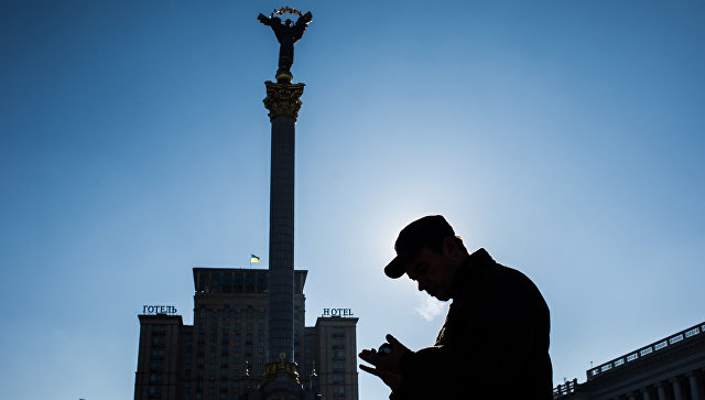 У Кијеву посаветовали грађане да своје рођаке врате из Русије