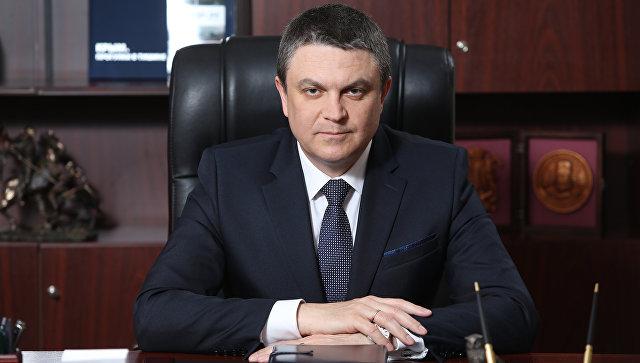 Луганск: За руски свет, за наш Донбас. Борићемо се до краја, до последње капи крви