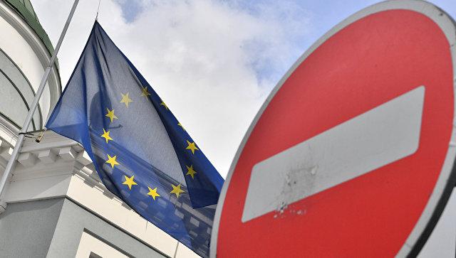 """ЕУ разматра о новим мерама због """"подривања суверенитета Украјине"""""""
