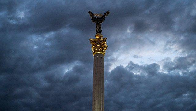 У Украјини упозорили на опасност раскида Споразума о пријатељству са Русијом