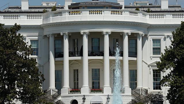 """САД забринуте јер је угрожен """"униполарни свет и начин живота Америке"""""""