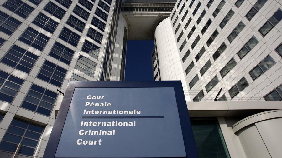 """РТ: """"Међународни кривични суд је мртавс за нас"""": САД ће искористити сва неопходна средства како би заштитиле грађане од кривичног гоњења"""