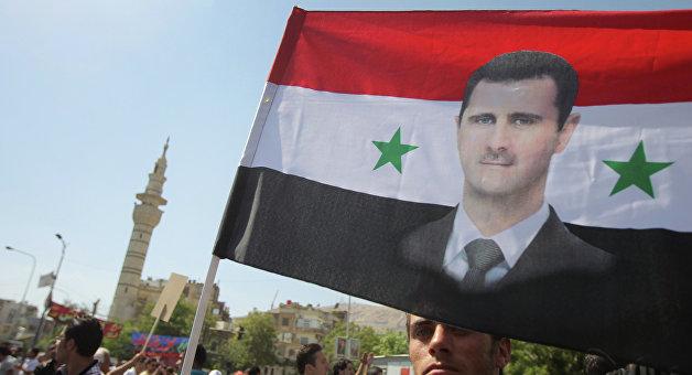 Париз: Чим Асад пређе црвену линију уследиће одговор