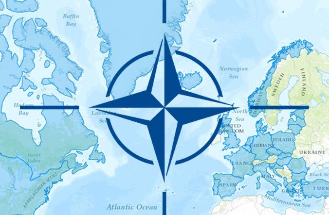 """""""НАТО у потпуности подржава и дијалог у процесу нормализације односа Београда и Приштине"""""""