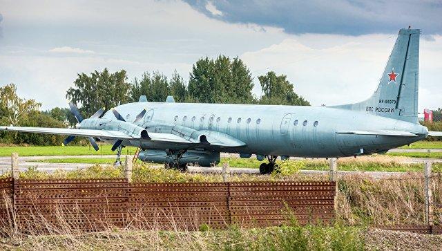 Турска: Саопштења Русије у вези с падом авиона су на месту