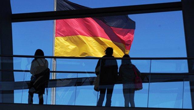 """""""Немачка жели одрживо решење за косовски проблем што пре"""""""