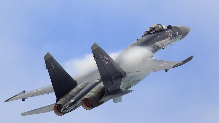 """РТ: """"Манифестација хегемоније"""": Кина осудила санкције САД због куповине руског оружја"""