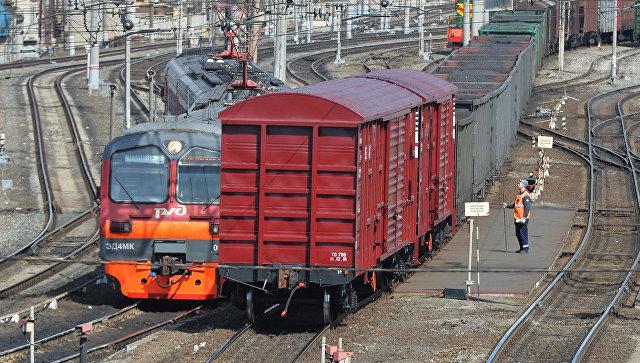 Кијев увео санкције за неклокико руских фирми