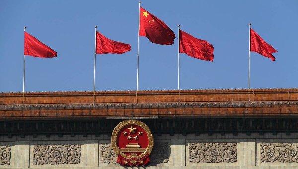 Пекинг: САД немају право да се мешају у односе Кине и Русије