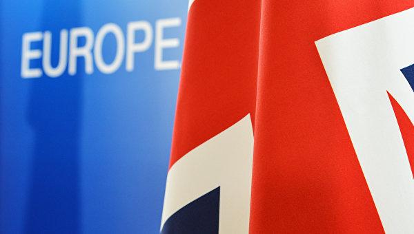 """Шеф британске дипломатије затражио од ЕУ да се не претвара у затвор """"као што је био Совјетски Савез"""""""