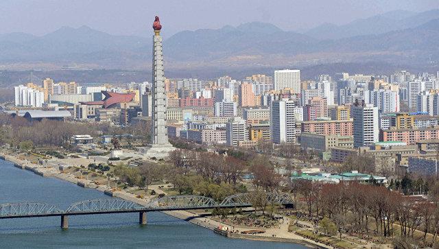 Јужна Кореја ће наставити да сарађује са Русијом у правцу денуклеаризације Корејског полуострва