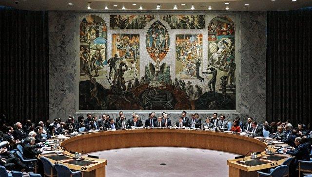 Кинези враћају Косово у СБ УН