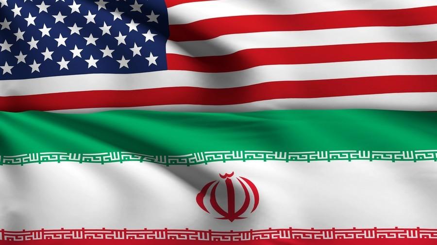 РТ: Суд УН-а наредио Вашингтону да укине санкције Ирана везане за хуманитарну робу и цивилно ваздухопловство