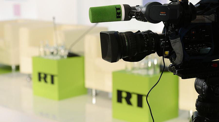 САД упозориле јавност да избегавају руске медије