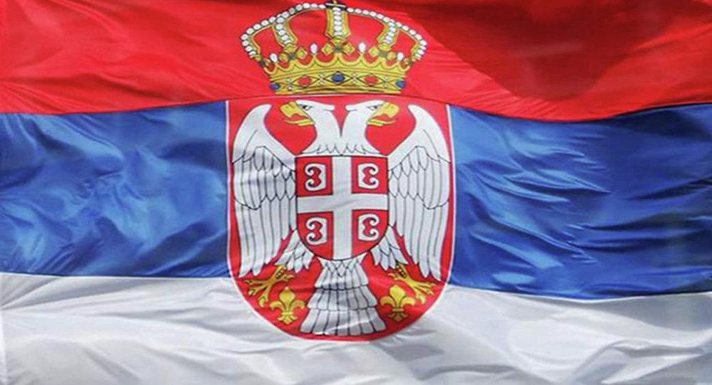 Србска и шпанска делегација напустиле конференцију у Бечу због Косова