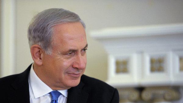 Нетанијаху: Подржавам дијалог са Путином и изузетно ценим наше пријатељске односе и узајамно поштовање