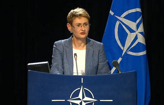 НАТО: Више пута смо изражавали забринутост због непоштовања Русије међународних обавеза