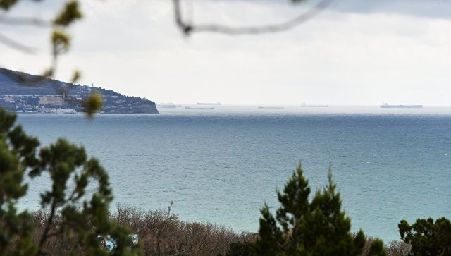 """Шеф дипломатије ЕУ Федерика Могерини прогласила Црно море """"европским"""""""