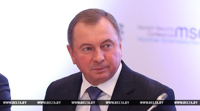 Минск: Београд и Приштина на преговорима у изразили спремност за дијалог