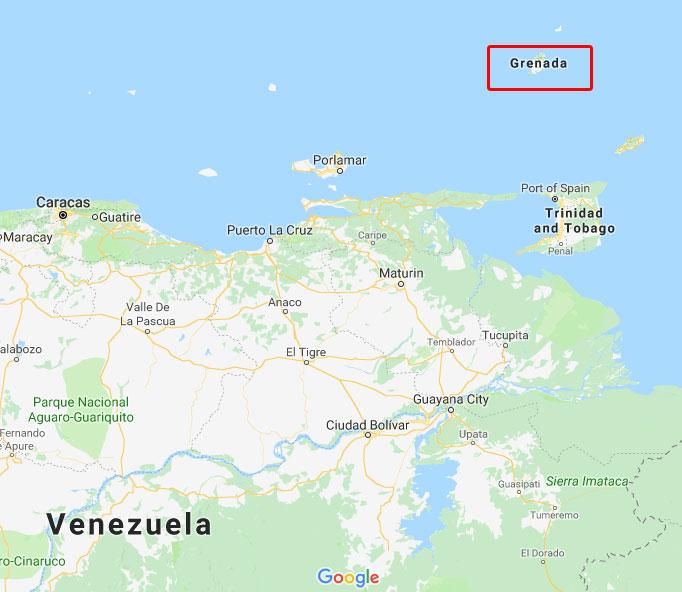 Гренада повукла признање Косова
