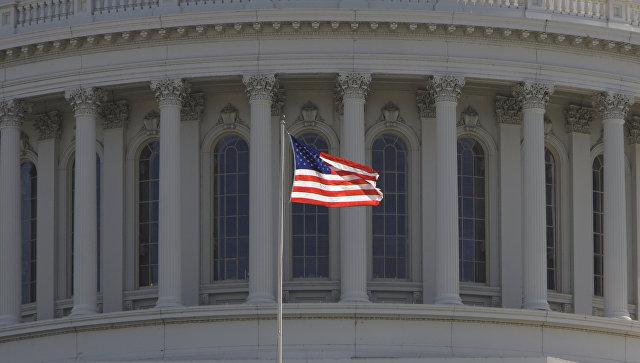 САД: Санкције Русији све док Крим и Донбас не буду под контролом Кијева