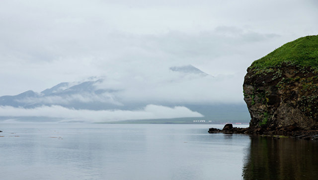 Јапан се нада да ће му бити предата два Курилска острва