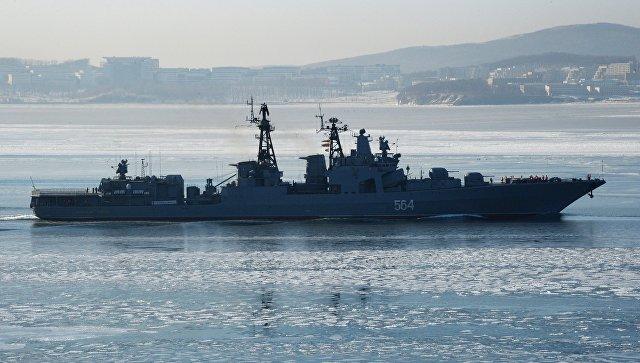 """ЕУ изразила """"јаку забринутост због све веће милитаризације у области Азовског мора"""""""