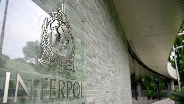 Кијев: Размотрићемо суспензију чланства у Интерполу ако на чело организације дође Рус