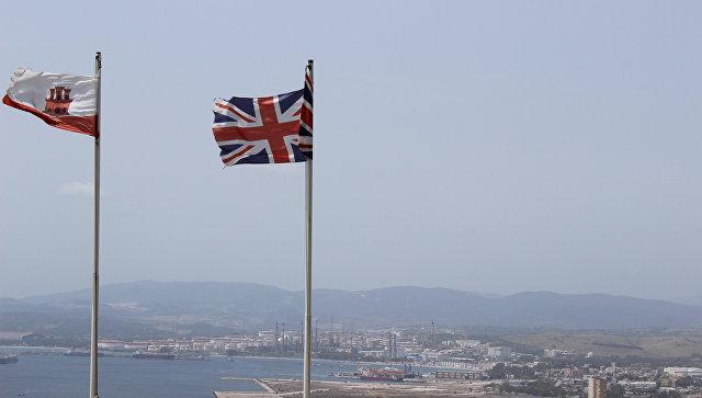 """Шпанија ће гласати против споразума о """"брегзиту"""" ако не буде промена са поштовањем Гибралтара"""