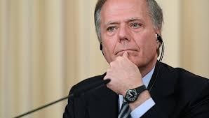 Италија: Стабилизација ситуације у Либији захтева улогу Русије у међународном дијалогу