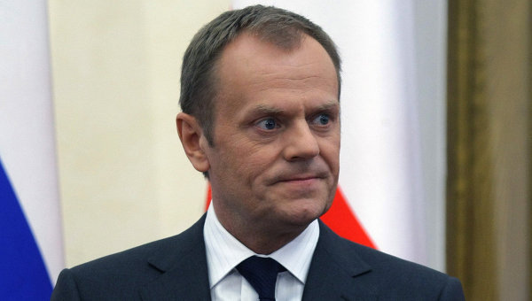 Брисел и Лондон постигли договор о нацрту политичке декларације о будућим односима две стране
