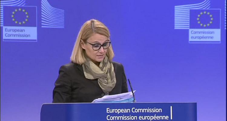 ЕУ: Изјаве са Косова и из Србије не погодују дијалогу и нормализацији односа