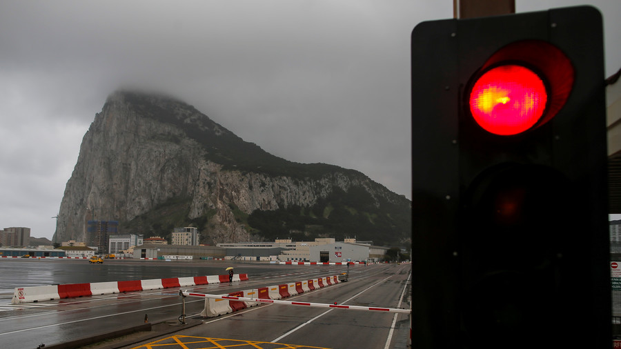 "РТ: Шпанија ће ставити вето на Брегзит ""ако не буде промена"" - Мадрид"
