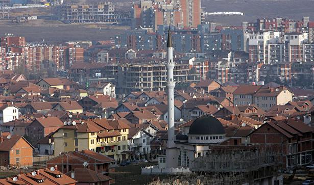 Сепаратисти у Приштини запретили хапшењем руководства Србије