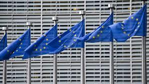 ЕУ: Рачунамо да ће Русија вратити слободу пролаза у Керчском мореузу