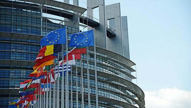 ЕУ: Узнемирени смо због употребе силе од стране Русије