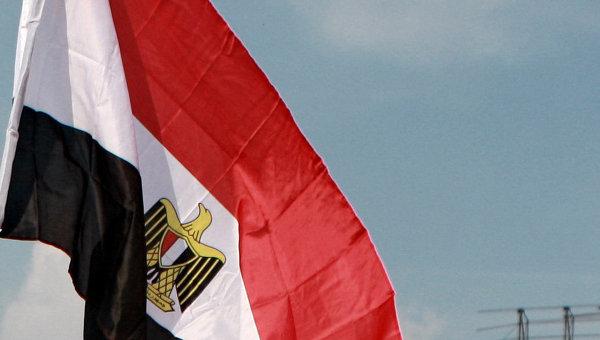 Египат: Ова влада уважила позицију Србије о Косову