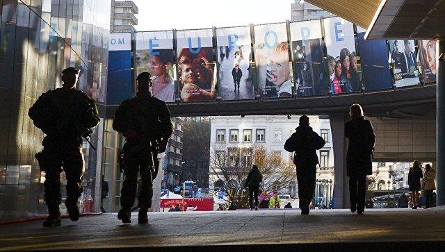 Француска и Немачка одбиле да појачају санкције Русији