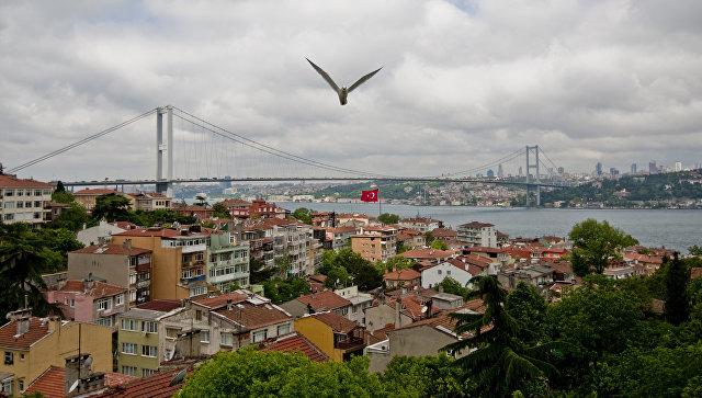 Кијев ће тражити да се руским бродовима забрани пролаз кроз Босфор