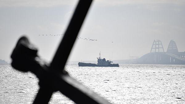 Радев: Нико није заинтересован да се Црно море милитаризује