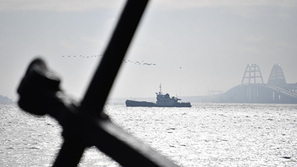 Radev: Niko nije zainteresovan da se Crno more militarizuje