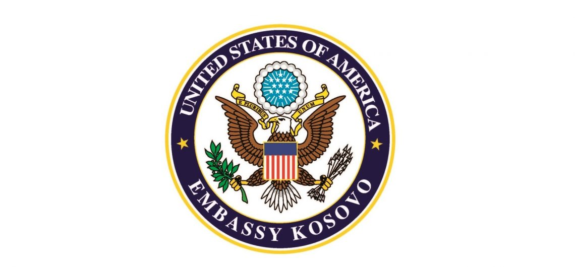 САД о стварању сепаратистичке војске у србској покрајини: Бићемо уз вас